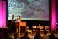 Stadtlabor Nr. 8 - Die nächste Stadt - Wie machen wir sie?